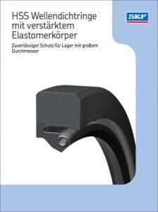 HSS-Wellendichtringe-pdf