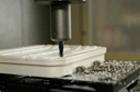 dichtungen-knowhow EPP-Kunststoffbauteile